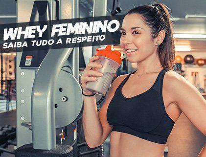 Whey Feminino (BLOG).jpg