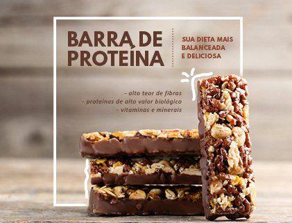 Artigo Barras (BLOG).jpg