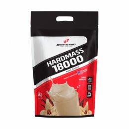 Hard Mass (3kg)