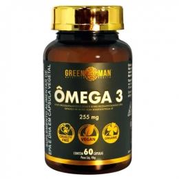 28036352-omega-3-green-man-255mg-c-60-capsulas