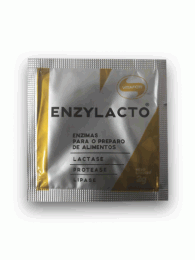 Enzylacto Ultra (2g)