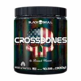 crossbones_pre_treino_300g_black_skull_244_1_20180206093618.jpg