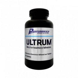 Ultrum (200 Tabs) -