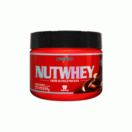 nut whey.png
