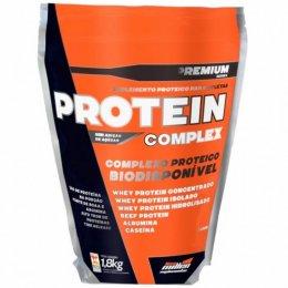 protein complex 1,8.jpg