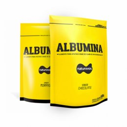 653 - Albumina (500g) 2 Unidades copy.JPG