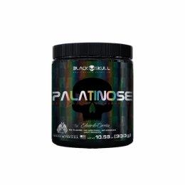 Palatinose (300g)
