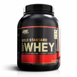 748927051155 100% Whey Gold Standard - Cookies (5 Lbs.).jpg