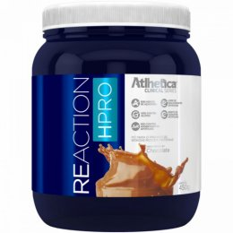 Reaction Hpro (450g)