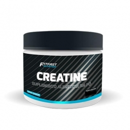 creatine-300g-fit-fast-nutrition_1_1200