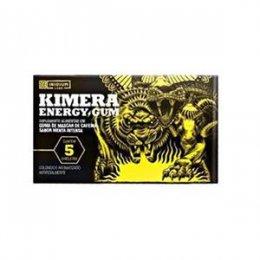 Kimera Gun (5 unidades - 8,5g)