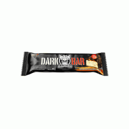 WHEY BAR DARK DOCE UNX.png