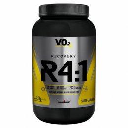 R4:1 Recovery Powder (2,100kg)