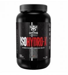 Iso Hydro-X (907g)