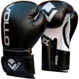 Luva Boxe Training