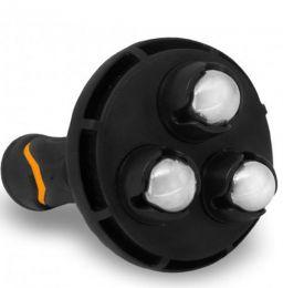 Massageador Roller c/ Esferas