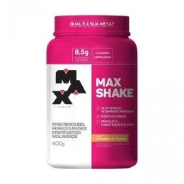 MEDmedmax-shake-vitamina-de-frutas