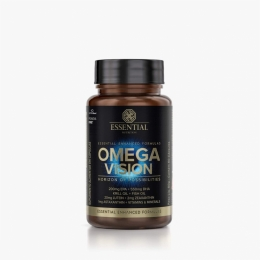 omega vision essential