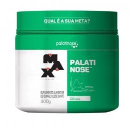Palatinose 300G - Max Titanium