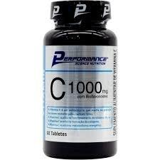 vitamina-c-1000mg